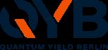 QYB Logo