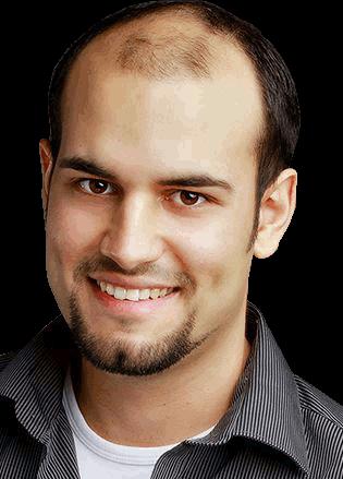Amran Al-Ashouri