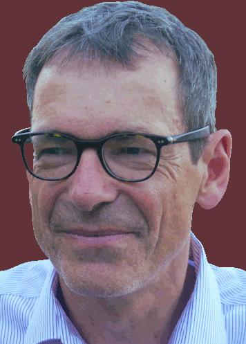 Dieter Neher